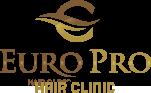 EuroPro Logo